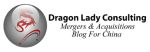 Dragon Lady Consulting