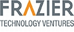 Frazier Technology Ventures
