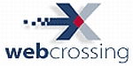 Webcrossing